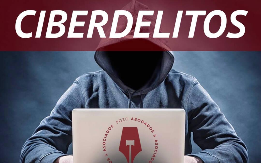 abogados especialistas en ciberdelitos