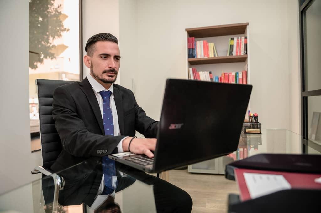 imagen abogados granada derecho civil