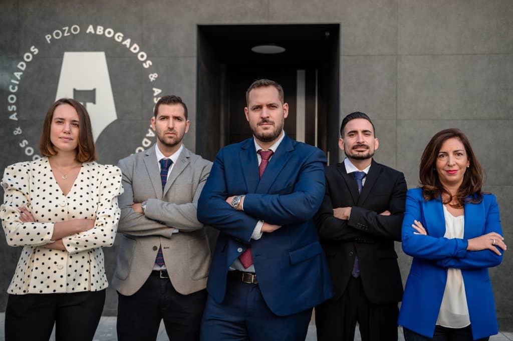 imagen abogados granada derecho penal